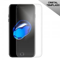 Protector Pantalla Cristal Templado iPhone 7 / iPhone 8