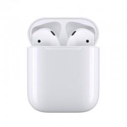 Auriculares Apple Airpods Bluetooth Original